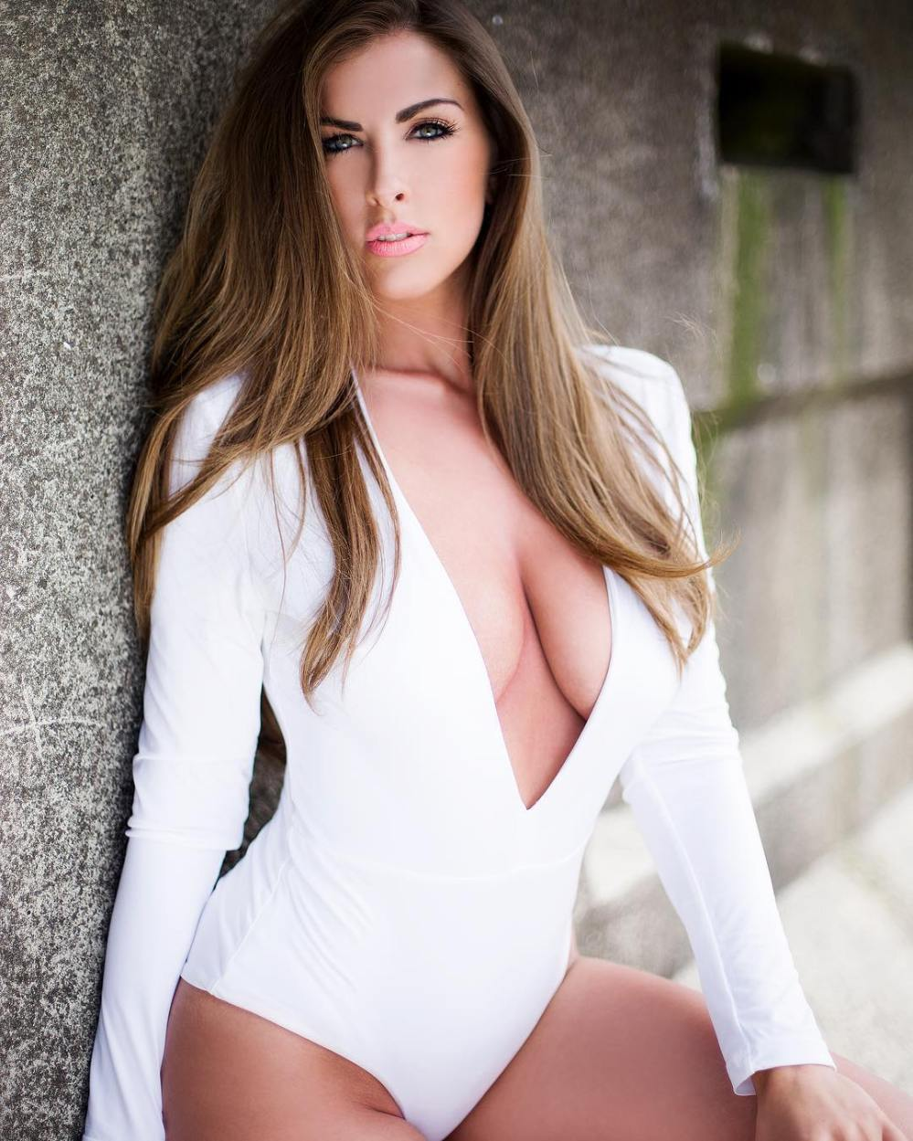 Danielle Allfree