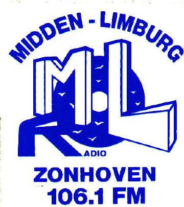 radio-midden-limburg-zonhoven