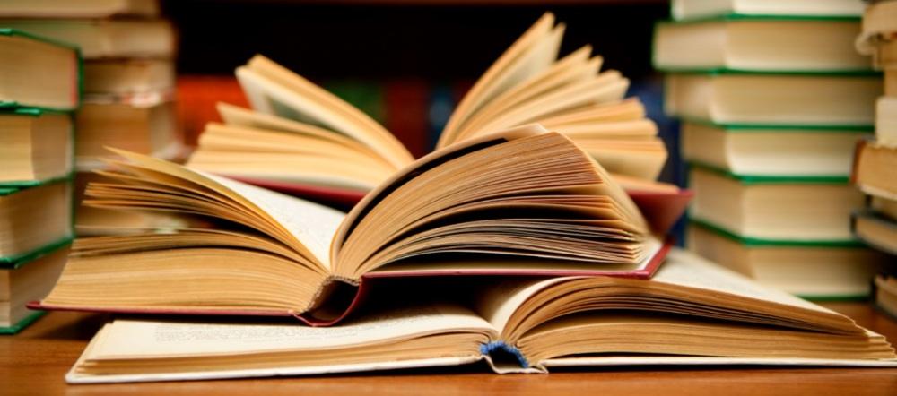 boeken lezen, een aanrader
