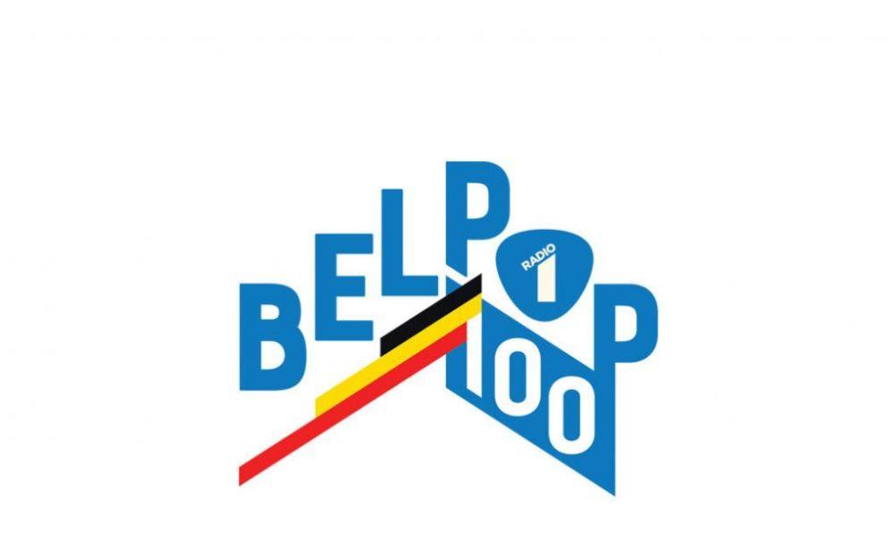 belpop 100