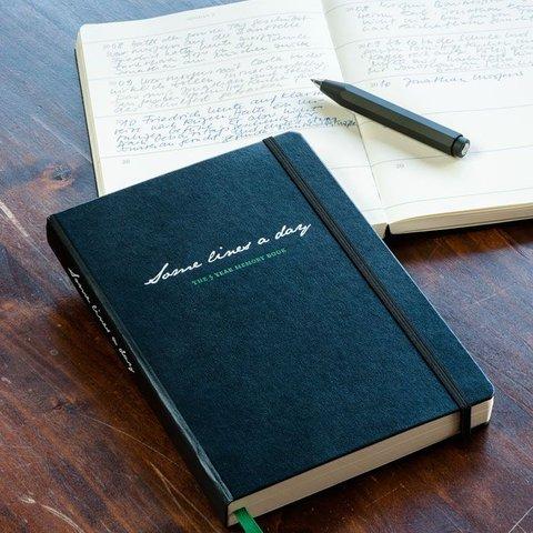 liefste dagboek, laatste deel