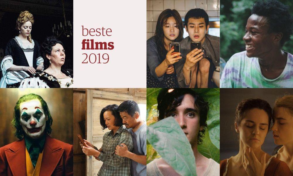 beste films 2019